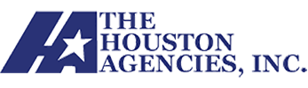 The Houston Agencies, Inc.